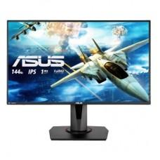Monitor de gaming ASUS VG279Q Tamaño de Panel (Pulgadas) :27 -