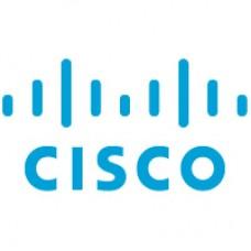 Licencia para switch de 48 puertos serie 9300 C9300-DNA-A-48-5Y CISCO - DNA Advantage, duración 5 años