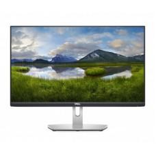Monitor DELL 210-AXHJ - 23.8 pulgadas, 1920 x 1080 Pixeles