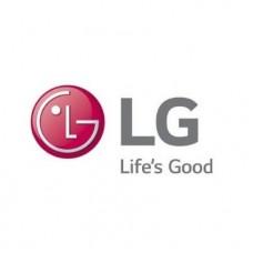 LG LIC. PRO CENTRIC DIREC PCD-20LL-UA ; La licencia LG Pro -
