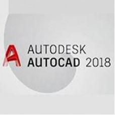 AUTOCAD - FULL INCLUDING SPECIALIZED TOOLSETS AD COMMERCIAL NEW SL USR ELD ANNUAL SUSCRIPTION
