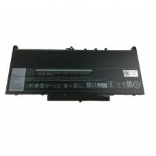 Batería 7.6V 55WH para Dell Latitude E7270 E7470 Battery First -