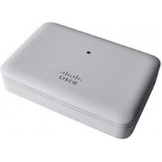Extensor de red Cisco Business para escritorio Modelo CBW141ACM - 802.11ac 2x2 Wave 2 Mesh 4x Gigabit Ethernet (10/100/1000BASE-T autosensing)