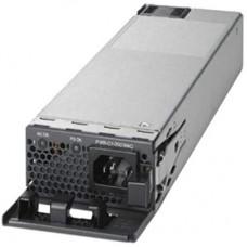 Fuente de alimentación de repuesto Cisco 350WAC Platinum PWR-C1-350WAC-P= -