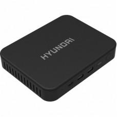 Mini PC Portátil  HYUNDAI HTN4020MPC - Intel® Celeron®, DDR4, 4 GB, 64 GB eMMC