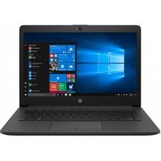 Laptop HP 245 G8 - 14 Pulgadas, AMD Ryzen™ 3, R3-3300U, 8 GB, Windows 10 Home, 1 TB