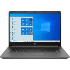 Laptop HP 14-dk1015la - 14 Pulgadas, AMD Athlon, Silver 3050U, 4 GB, Windows 10 Home, 256 GB