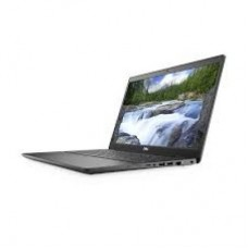 Computadora Portátil DELL Latitude 3510 - 15.6 pulgadas, Intel Core i5, 8 GB, 1 TB