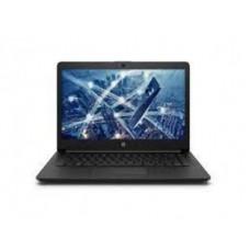 HP 245 G7 Notebook. (2P9Q1LT#ABM). -
