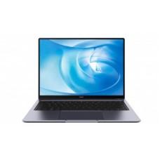 Laptop Huawei MateBook 14 pulgadas KelvinD-WFE9B i7 11th Generation Intel® Core™ i7- -