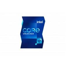 Procesador Intel Core i9-11900K 3.50GHz - 8 núcleos Socket 1200, 16 MB Caché. Rocket Lake. (COMPATIBLE SOLO CON MB CHIPSET 500, REQUIERE VENTILADOR)