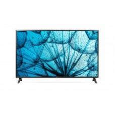 Televisor LG LED de 32 pulgadas 32LM577BPUA - Processor Quad Core, PANTALLA HD, Smart LED TV with webOS™ 3.5, 4K Active HDR