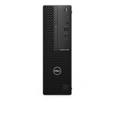 Computadora de Escritorio  DELL Optiplex 3080 - Intel Core i5, 8 GB, DDR4, 1 TB