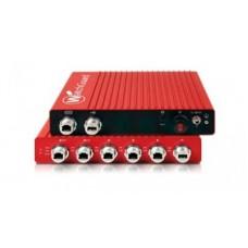 Router WatchGuard Firebox T35-R – IP64 Rugged Appliance -