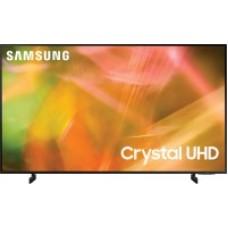 PANTALLA SAMSUNG 50  AU8000 UHD SMART TV 4K