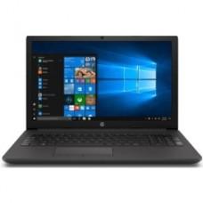 HP 255 G7 ATH3020E 15.5  4GB 500GB  WINDOWS 10 HOME