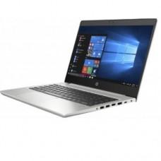 HP PROBOOK 440 G8 14 INTEL I3-1115 G4 8GB  256SSD WIN 10