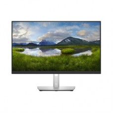 Monitor DELL P2422H de 24 pulgadas LCD con retroiluminación LED -
