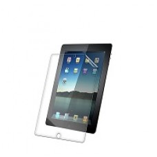 ZAGG - Protective case - ISoD Tablet