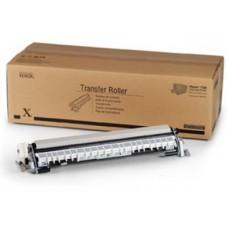2do rodillo de transferencia XEROX 008R08103 - Negro, Rodillo, Xerox