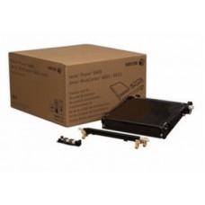 Rodillo de Transferencia XEROX 108R01469 Compatible con WC 3345 -