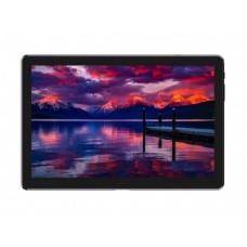 Tableta  LANIX RX10 10146 - Quad Core, 9.7 pulgadas, Android 11, 32 GB