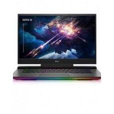 Laptop DELL G7 7700 - 17.3 pulgadas, Intel Core i7, 16 GB, Windows 10 Home, 512 GB SSD