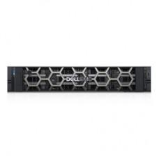 Servidor  DELL R540_SNS_FY22Q3_MX - Intel Xeon Silver 4210R