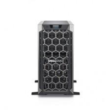 Servidor  DELL T340_SNS_FY22Q3_MX - Intel Xeon E-2236