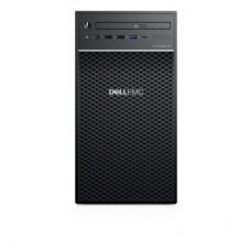 Servidor  DELL T40_SNS_FY22Q3_MX - Intel Xeon E-2224G