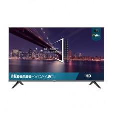 TV Hisense 32H5G - 32 pulgadas, LED HD, 1366 x 768 Pixeles