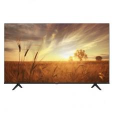TV  Hisense 43A6GV - 43 pulgadas, LED 4K UHD, 3840 x 2160 Pixeles
