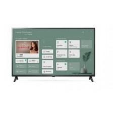 Pantalla Hotelera  LG UP751C - 50 pulgadas, Ultra HD, 3440 x 2160