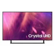 TV SMG 4K LED 50 SMART UN50AU9000FXZX - 50 pulgadas, 3840 x 2160