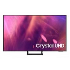 TV SMG 4K LED 65 SMART UN65AU9000FXZX - Crystal Processor