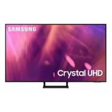 TV SMG 4K LED 75 SMART UN75AU9000FXZX -
