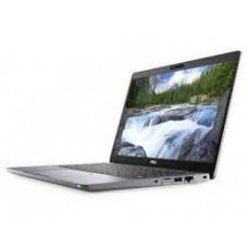 Laptop DELL 5310 I5310_I585122GSW10HSCC_122 9YYKH - Intel Core, i5-11300H, 8 GB, Windows 10 Home