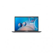 NB 15  I5-1035G1 W10PRO 8GB + 1 OFFICE HOME AND BUSINESS 2019