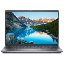Dell Inspiron 5310 - Notebook - 13.3