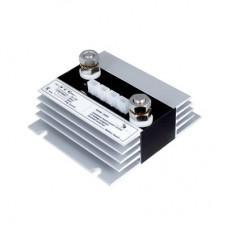 Protector de descarga de Baterias 12/24V 200A