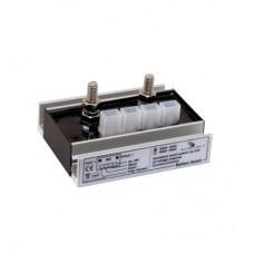 Protector de Descarga de la Bateria, 12/24V 40 Amp  (Bajo Pedido)