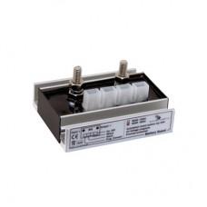 Protector de descarga de Baterias 12/24V  60A