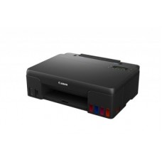 Impresora de Tinta Continua Canon PIXMA G510 4621C004AA -
