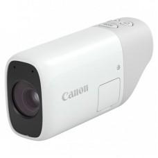 Cámara Digital POWERSHOT Lens Q 4838C001AA -