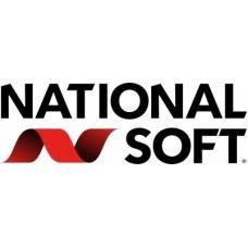 Paquete de 4 Tabletas y Terminal Netpay  Clean Step Soft restaurant - Tablet