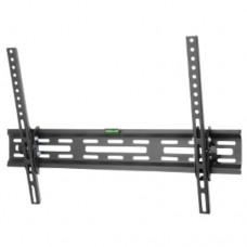 TILT WALL MOUNT 42-75 W-HDMI CA BLE AND TRAY