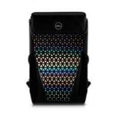 Backpack GAMING DELL 460-BCYYPara Laptops Hasta De 17 Cubierta Desplegable -