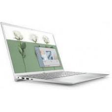 Laptop  DELL 15 5505 - AMD Ryzen 7, 7 4700U, 8 GB, Windows 10 Home