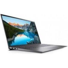Laptop DELL I5510_I582562GBLW10HSCC_122  6H7HG - 15.6 pulgadas, Intel Core, i5-11300H, 8 GB, Windows 10 Home