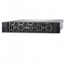 Servidor DELL PowerEdge DELL R740XD - Intel Xeon Silver 4210
